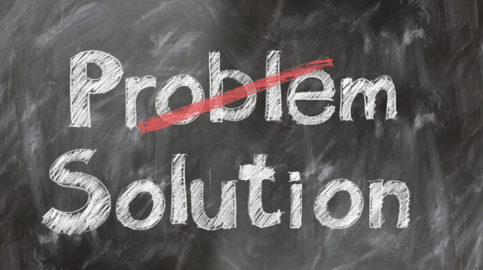 Coactiv Consulting Problem Solution